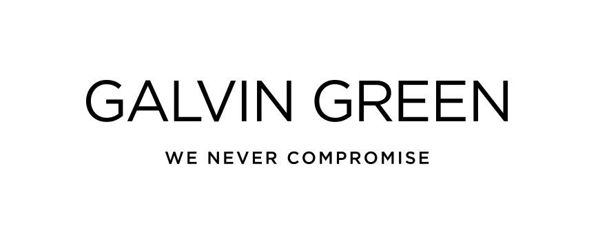 galvin_green_160x60px