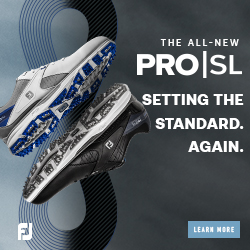 prosl_family_-_standard_display_banners_250x250.jpg